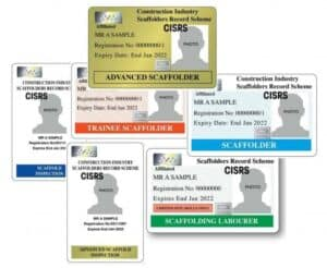Combined Cisrs Smart Cards 768x630