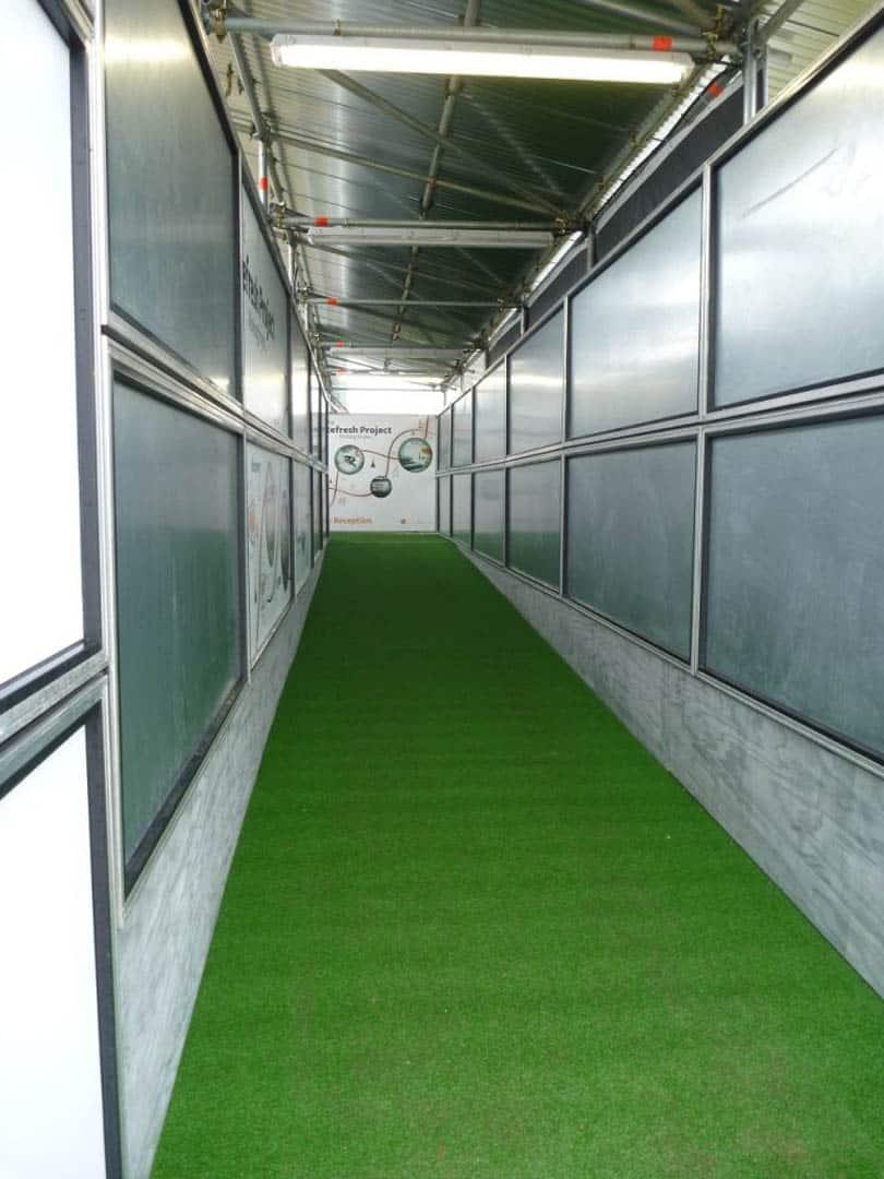 Covered Walkways2