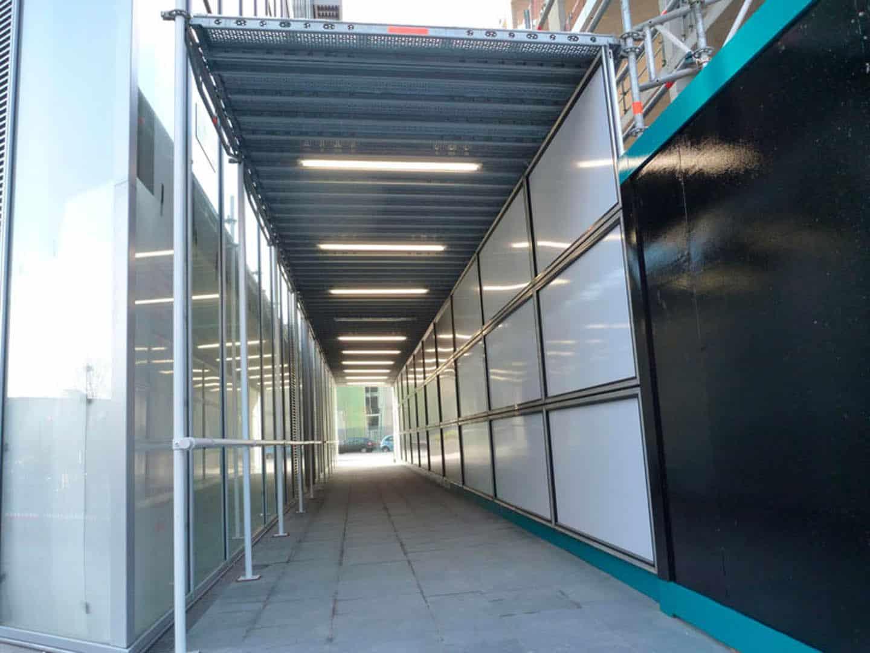 Covered Walkways4