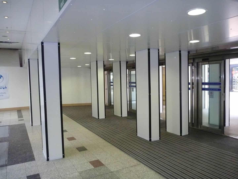 Covered Walkways5