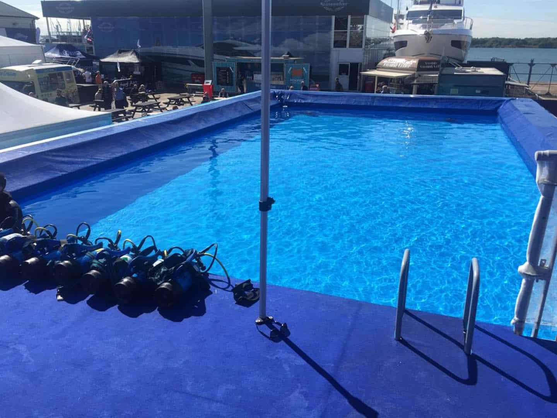 Swimming Pools 8