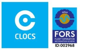 Clocs And Fors